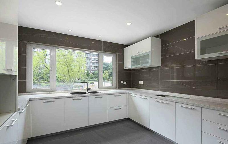"""搞好家居装修防水工程项目,让家里万无一""""湿"""""""