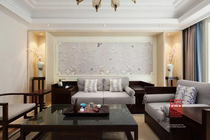 三室两厅创意排列五复式的设计方案,创意排列五复式的计...