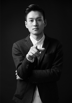 王博学设计师