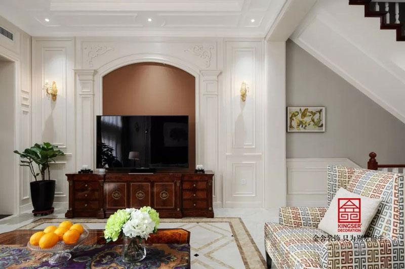 别墅装修设计的价钱,别墅装修设计的常见问题