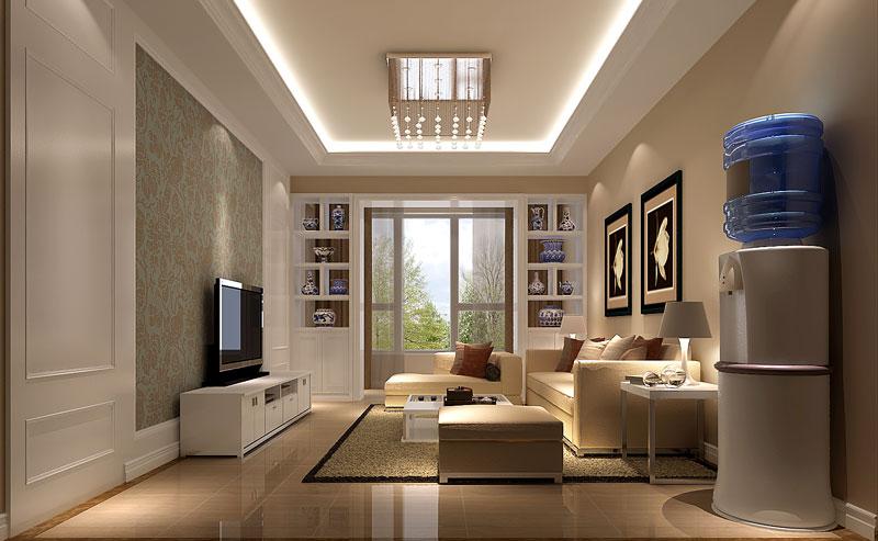 客厅装修常见的问题有哪些?金舍装饰总结