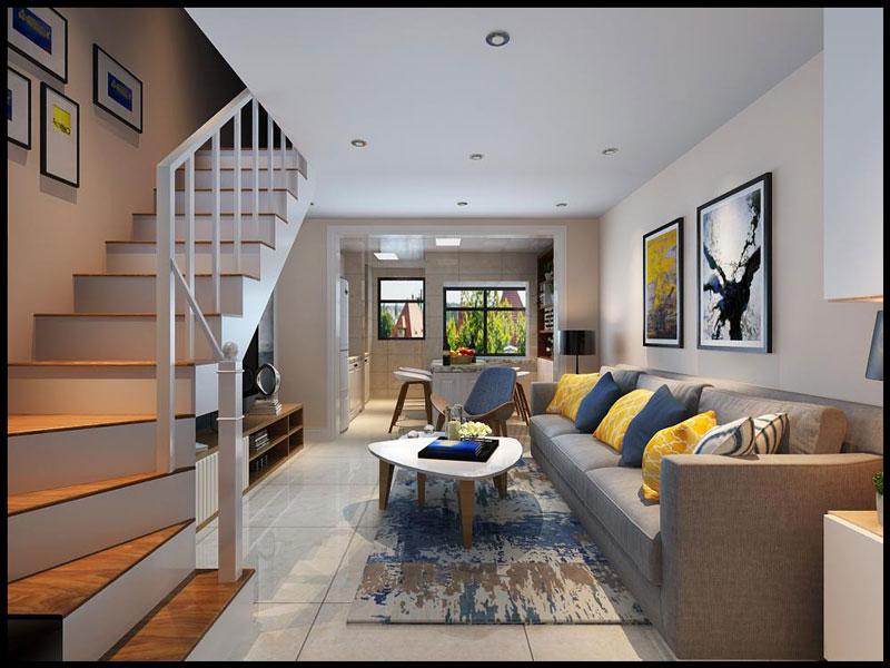 簡易房屋裝修常見問題,室內裝潢方法